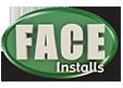 Installs and Maintenance